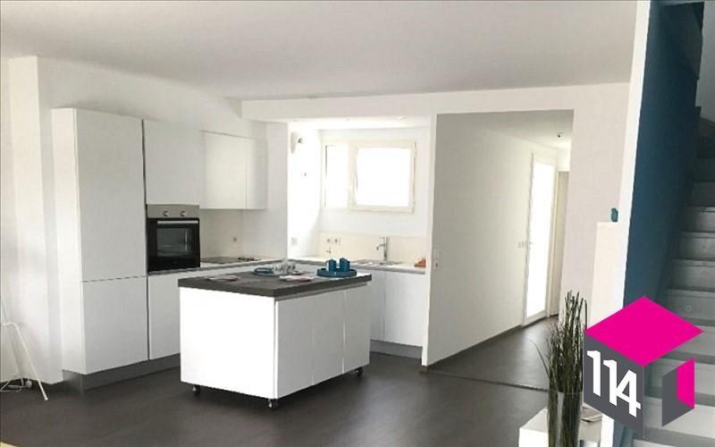 Sale house / villa Baillargues 303000€ - Picture 4