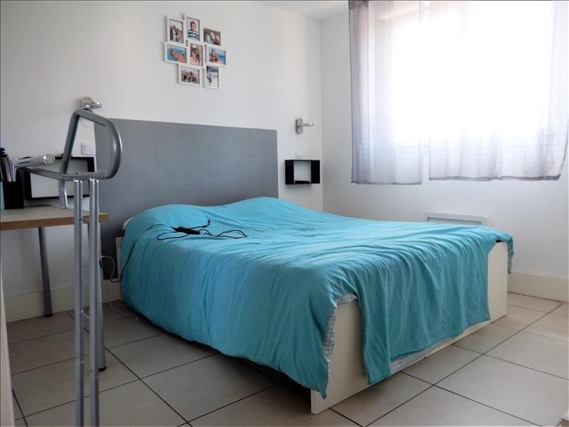 Vente maison / villa Villeneuve les maguelone 300000€ - Photo 4