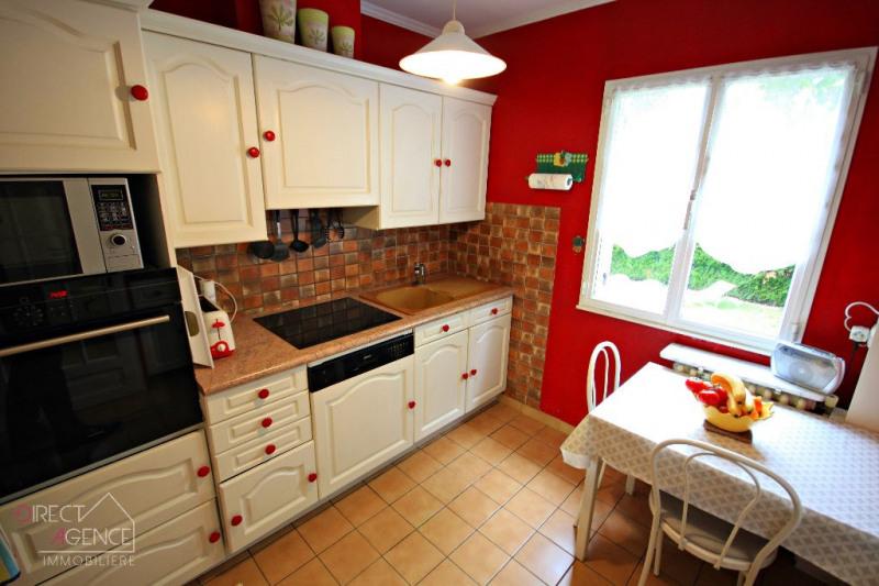 Vente maison / villa Noisy le grand 449800€ - Photo 6