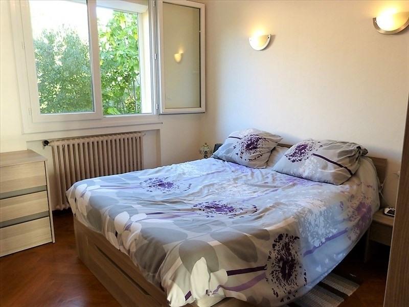 Sale house / villa Castelnau de levis 215000€ - Picture 7