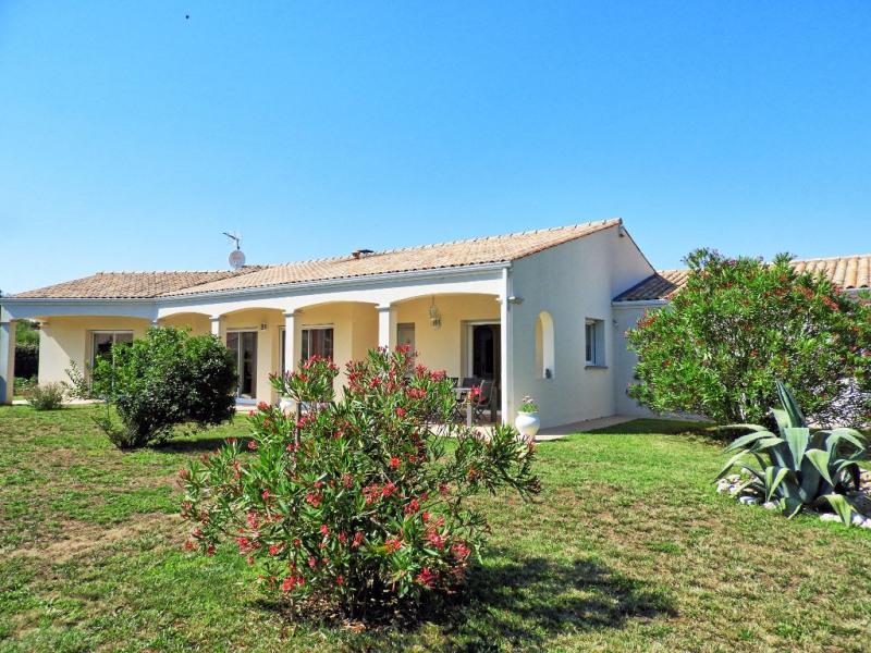 Vente maison / villa Breuillet 459800€ - Photo 16