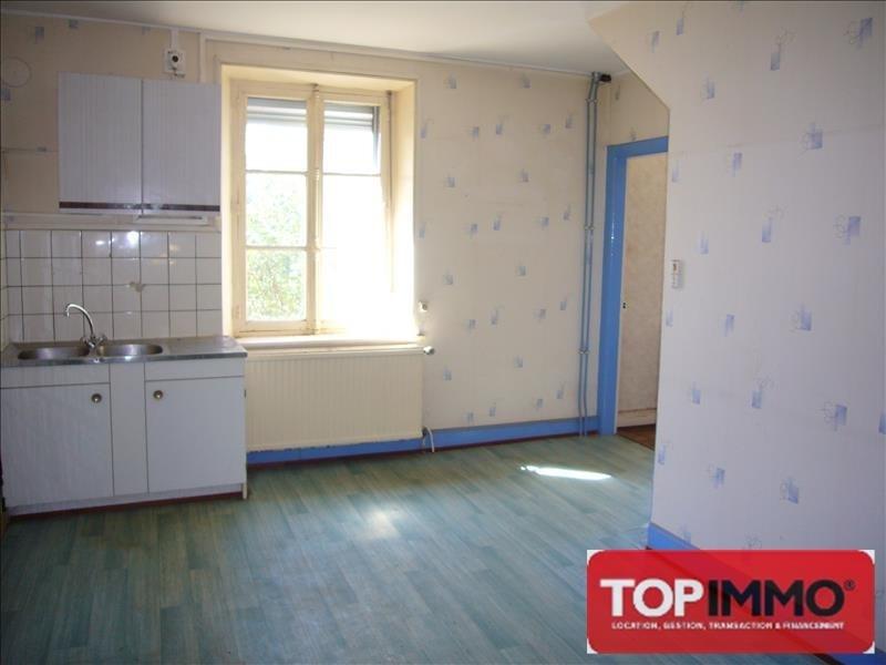 Vente maison / villa Colmar 24900€ - Photo 4