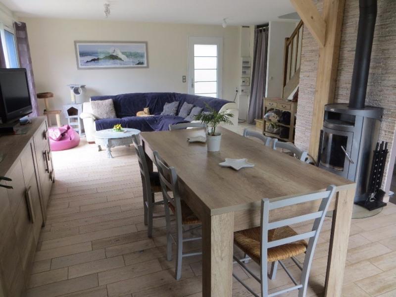 Sale house / villa Guerande 270000€ - Picture 3