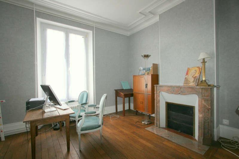 Sale house / villa Fontainebleau 810000€ - Picture 8