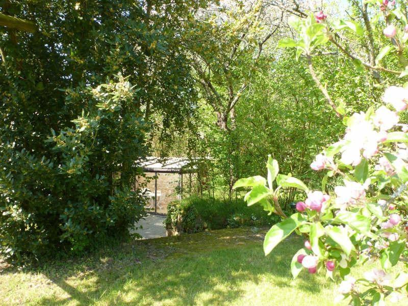 Vente maison / villa Erdeven 430000€ - Photo 5