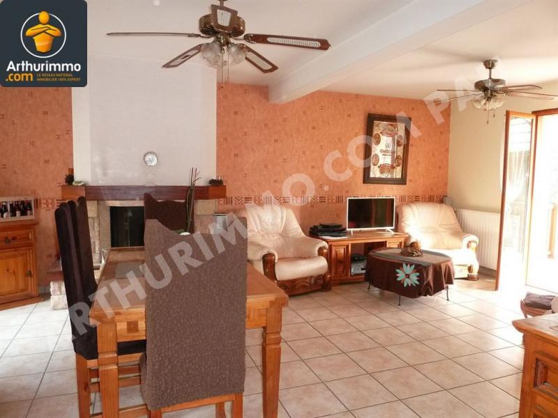 Vente maison / villa Pau 325000€ - Photo 4