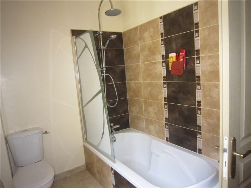 Sale house / villa Siorac en perigord 99360€ - Picture 10