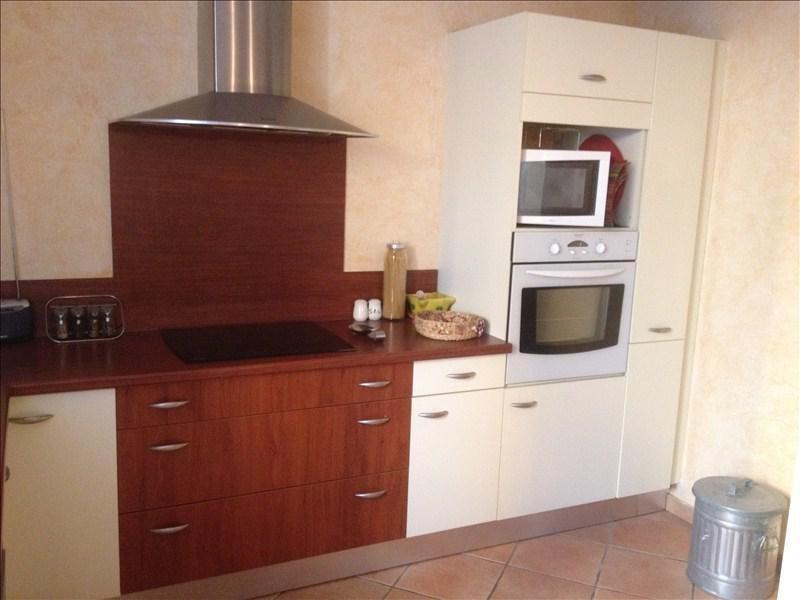Sale house / villa Argeles sur mer 299000€ - Picture 6