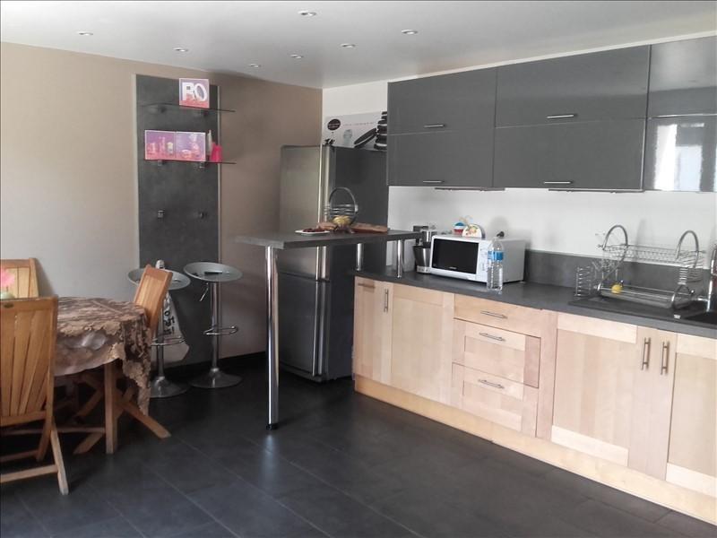 Venta  casa Vienne 336000€ - Fotografía 4