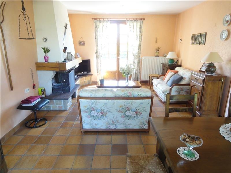 Vente maison / villa Arras 238280€ - Photo 6