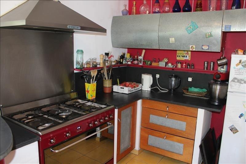 Venta  casa Beziers 279000€ - Fotografía 4