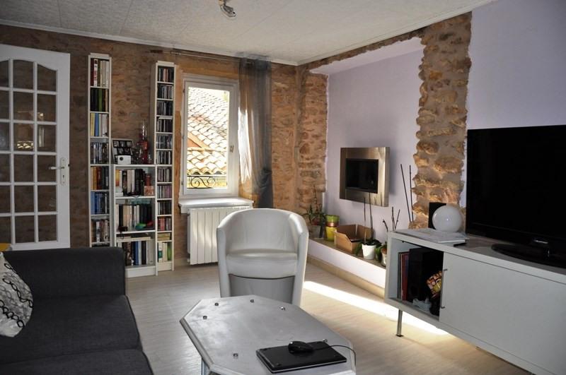 Vente maison / villa Gleize 210000€ - Photo 1