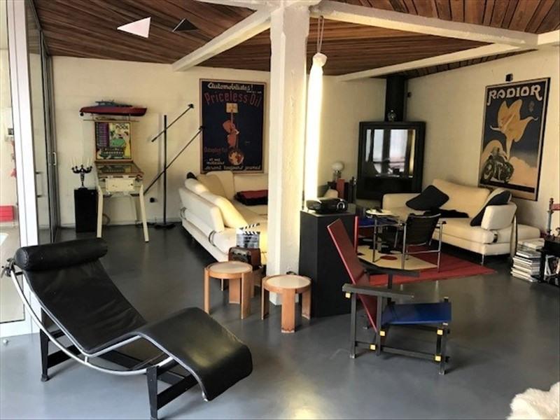 Deluxe sale house / villa Orleans 640000€ - Picture 1