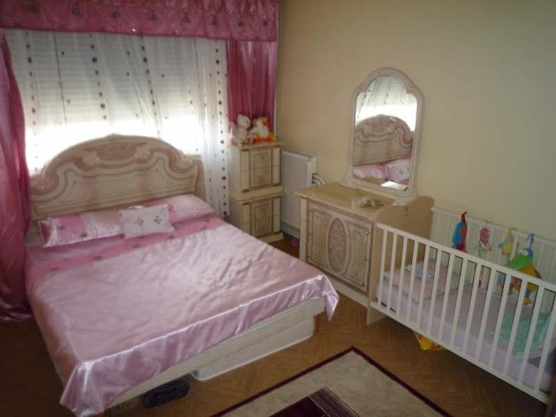 Vente appartement Moulins 80000€ - Photo 3