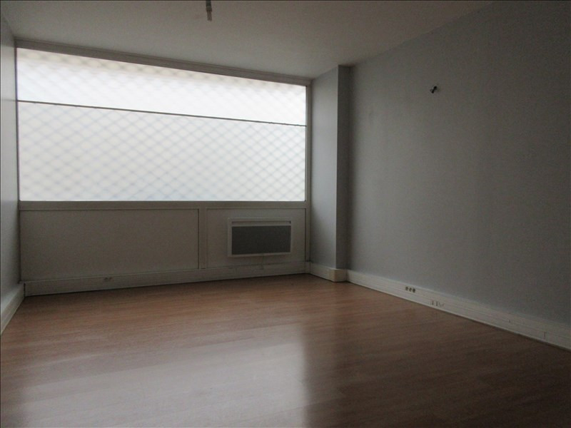 Rental office Rives 900€ HT/HC - Picture 4