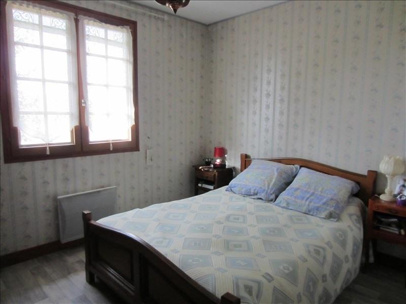Viager maison / villa Bessay sur allier 134000€ - Photo 6