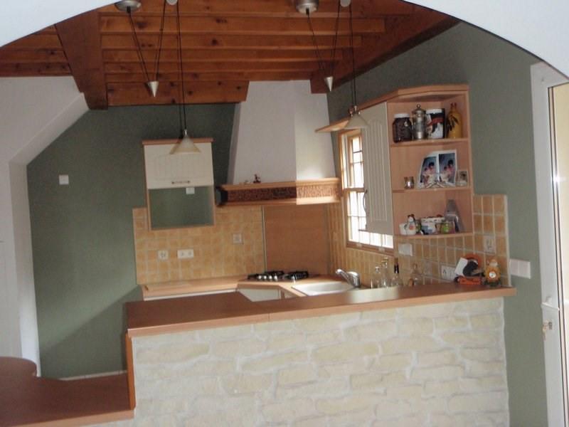 Verkoop  huis Beausemblant 273684€ - Foto 6