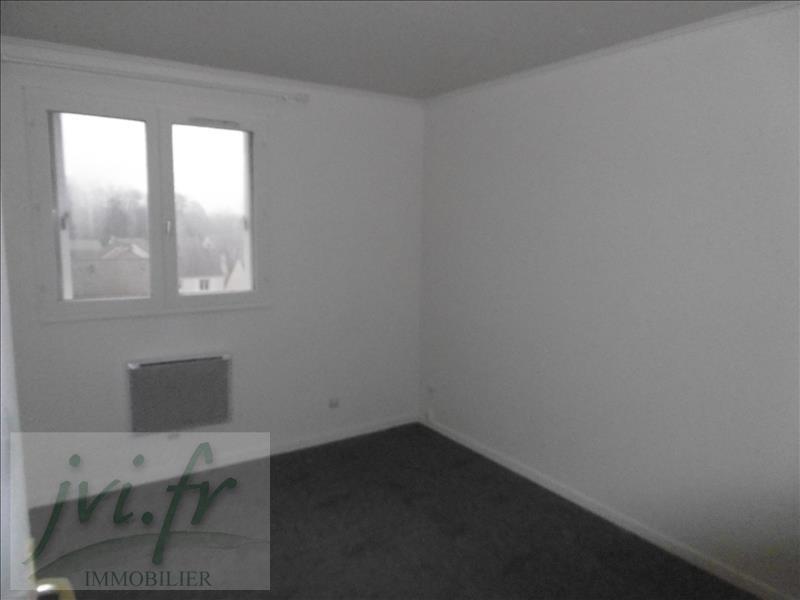 Vente appartement Montmorency 195000€ - Photo 7