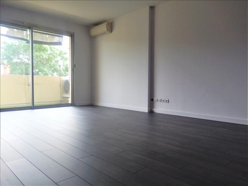 Sale apartment Lattes 252000€ - Picture 1