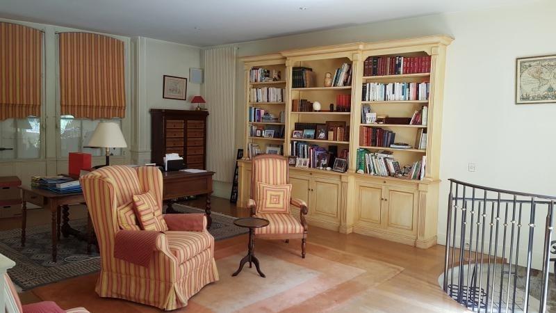 Vente de prestige maison / villa Caen 715000€ - Photo 6