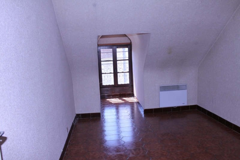 Vente immeuble Alençon 210 000€ - Photo 9