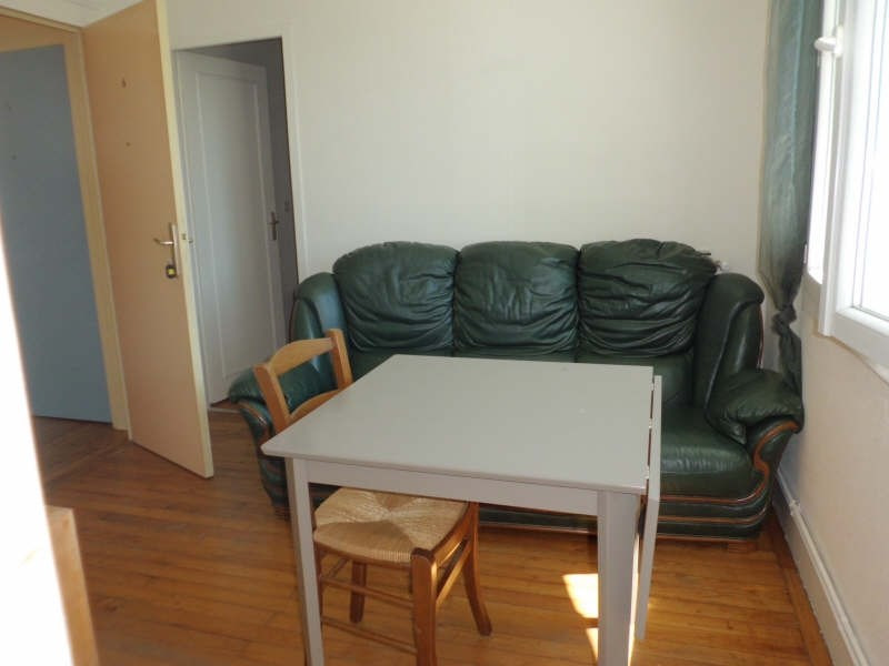 Location appartement Jacob bellecombette 550€ CC - Photo 5