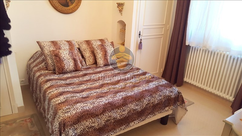 Vente de prestige appartement Sainte maxime 735 000€ - Photo 11
