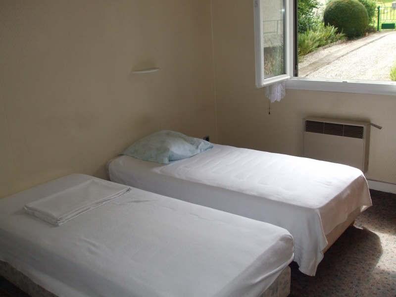 Vente maison / villa Poix de picardie 122000€ - Photo 6