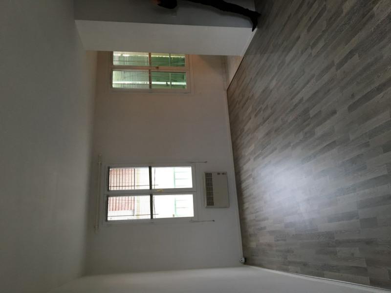 Vente appartement Chennevières-sur-marne 159000€ - Photo 5