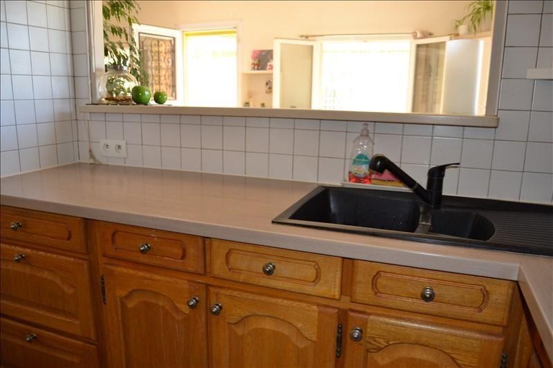 Revenda casa Pia 347900€ - Fotografia 9