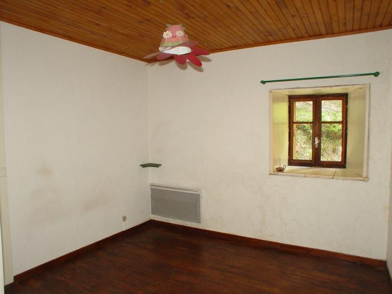 Vente maison / villa Devesset 138300€ - Photo 7