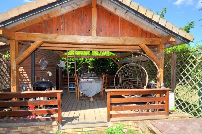 Vente maison / villa Limours 450000€ - Photo 18