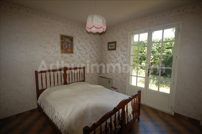 Sale house / villa Frejus 328000€ - Picture 5