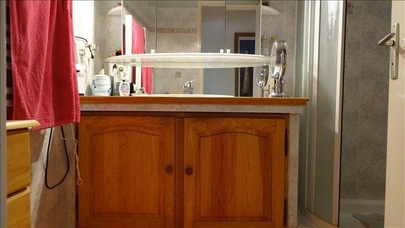 Vente appartement Nice 249100€ - Photo 5