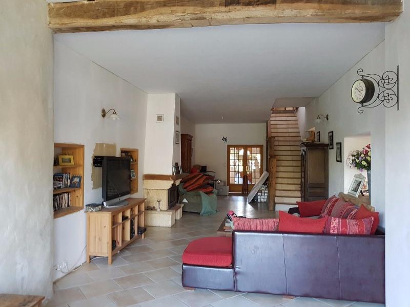 Vente maison / villa Lahontan 149000€ - Photo 3
