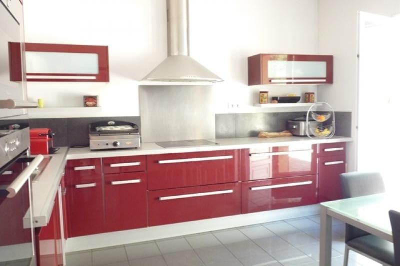Sale house / villa Orgeval 645000€ - Picture 5