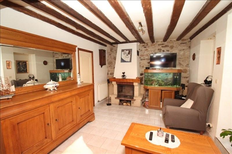 Sale house / villa Betz 184000€ - Picture 1
