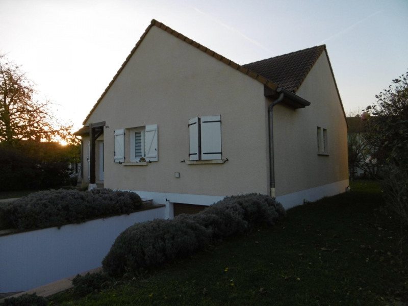 Vente maison / villa Châlons-en-champagne 229500€ - Photo 1