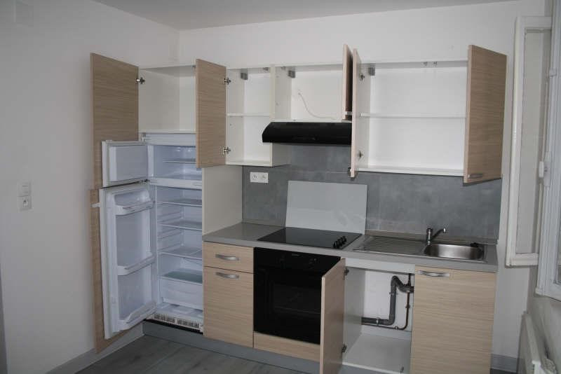 Vente immeuble Fourmies 132 900€ - Photo 6