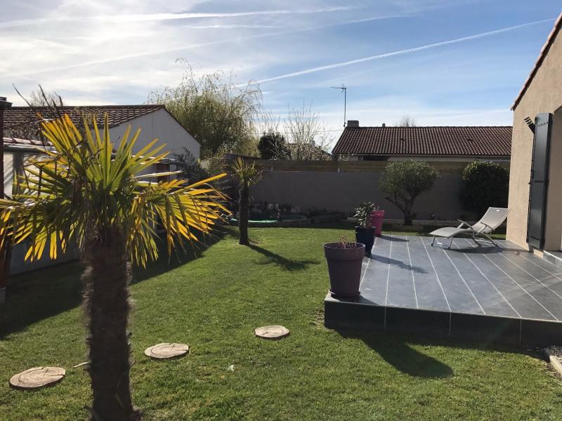 Vente maison / villa Olonne sur mer 292900€ - Photo 2