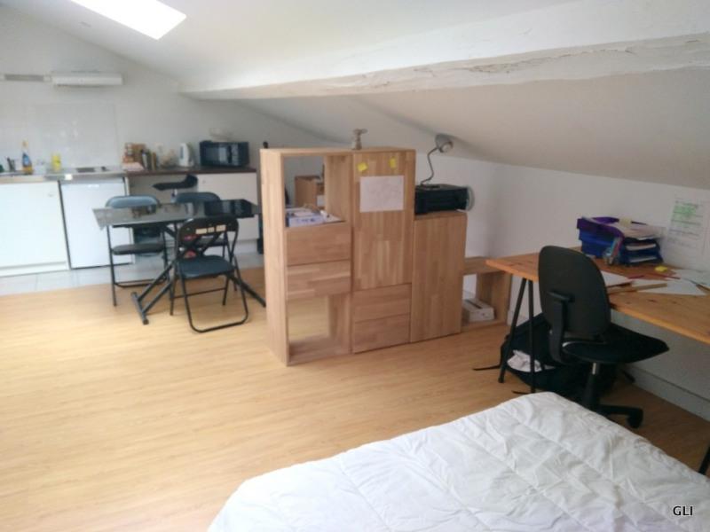 Location appartement Lyon 6ème 425€ CC - Photo 4