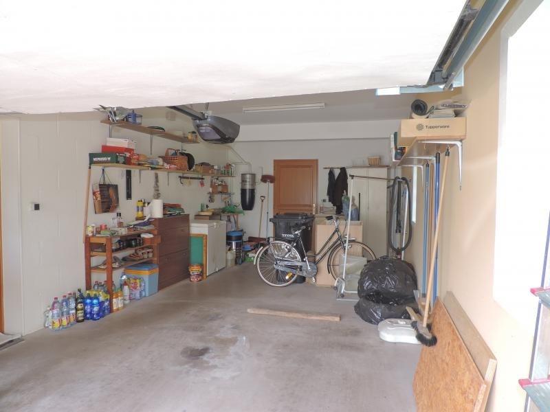 Vente maison / villa Huppy 260000€ - Photo 6