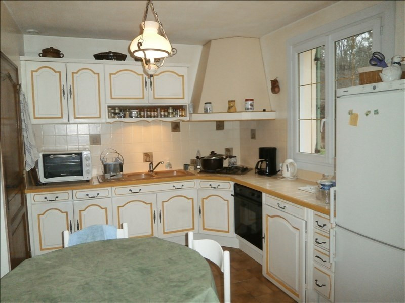 Vente maison / villa Bergerac 230500€ - Photo 4