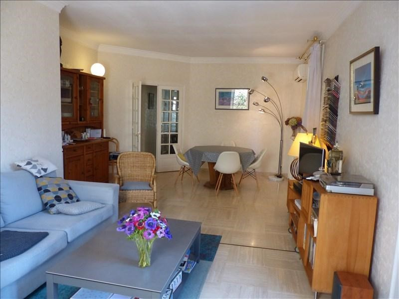 Sale apartment Beziers 299 900€ - Picture 4
