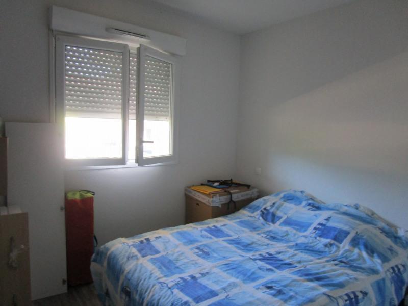 Rental apartment Labenne 540€ CC - Picture 3