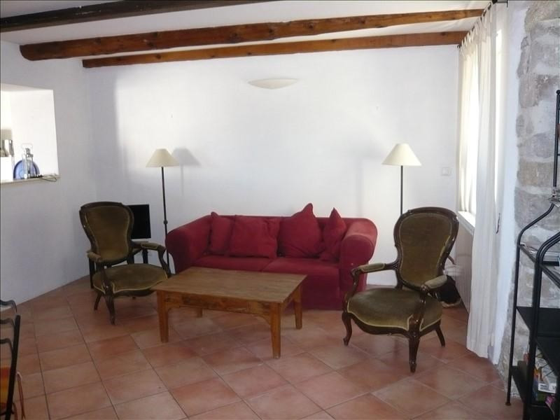 Investeringsproduct  huis Chateauneuf de gadagne 368800€ - Foto 8