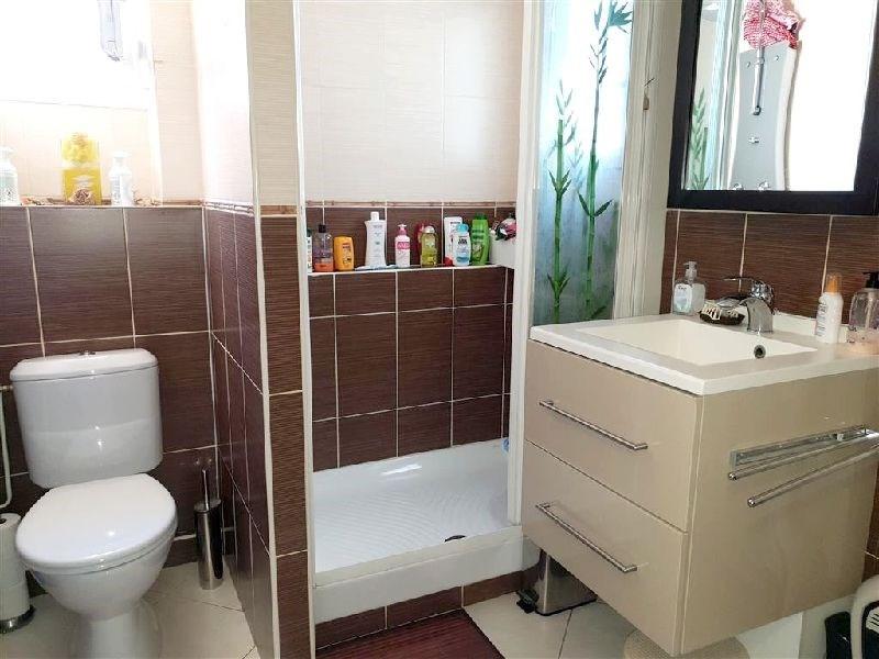 Vente appartement Ste genevieve des bois 160000€ - Photo 8