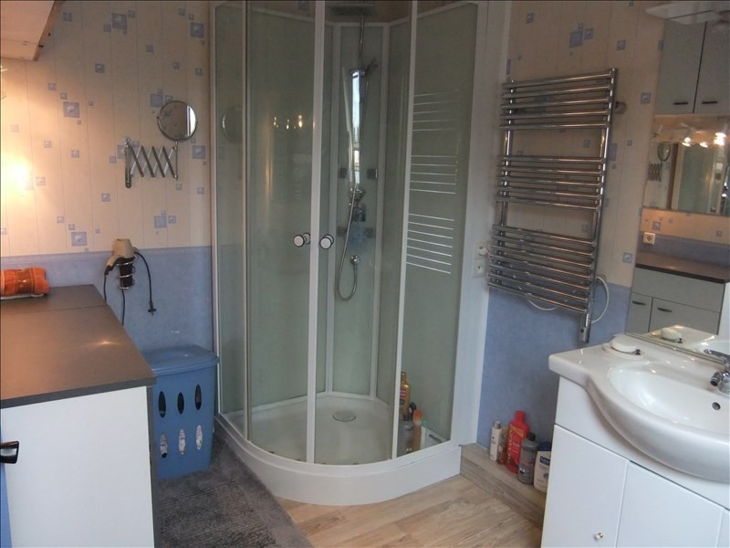 Vente maison / villa St ay 181 050€ - Photo 4
