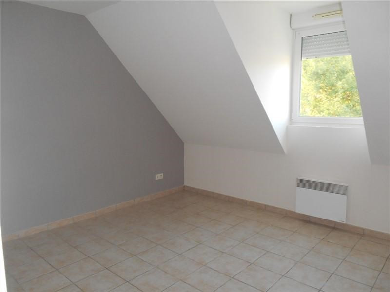 Location appartement Troyes 595€ CC - Photo 5