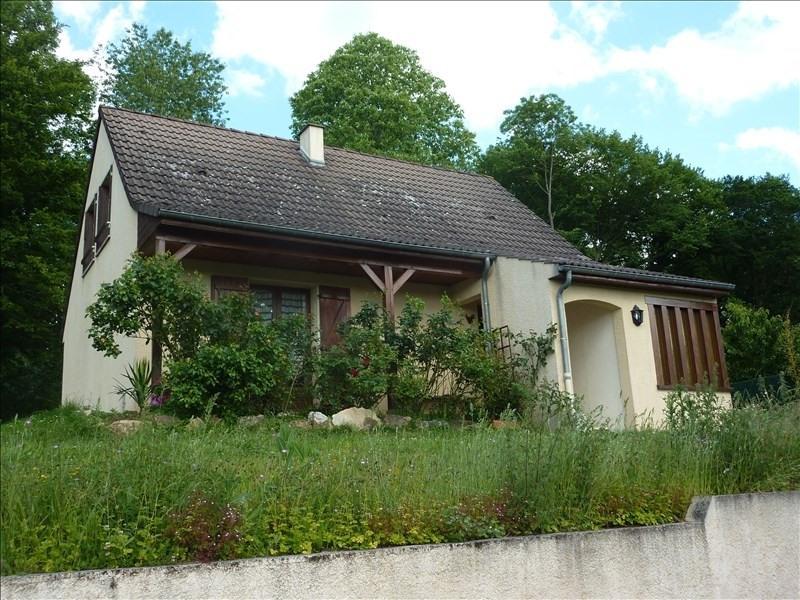 Vente maison / villa Betz 215000€ - Photo 1